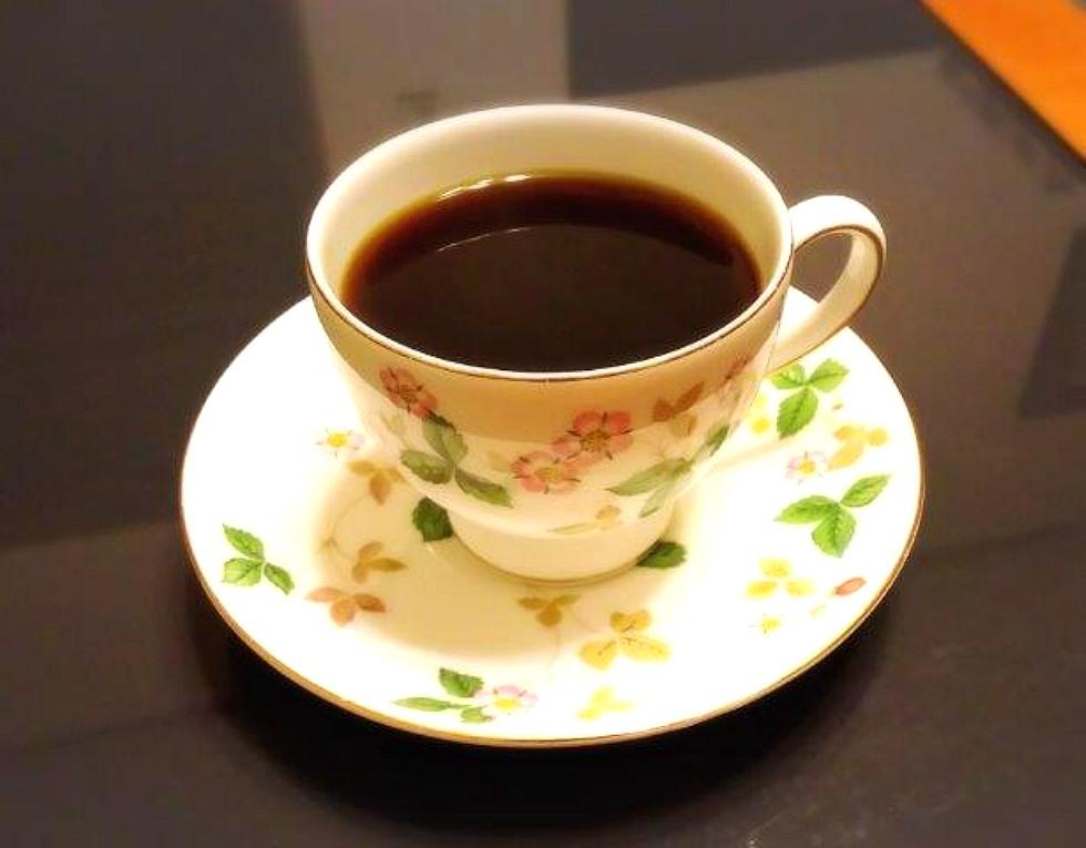 KIHEI CAFE 懐かしの味 ドリップバッグコーヒー