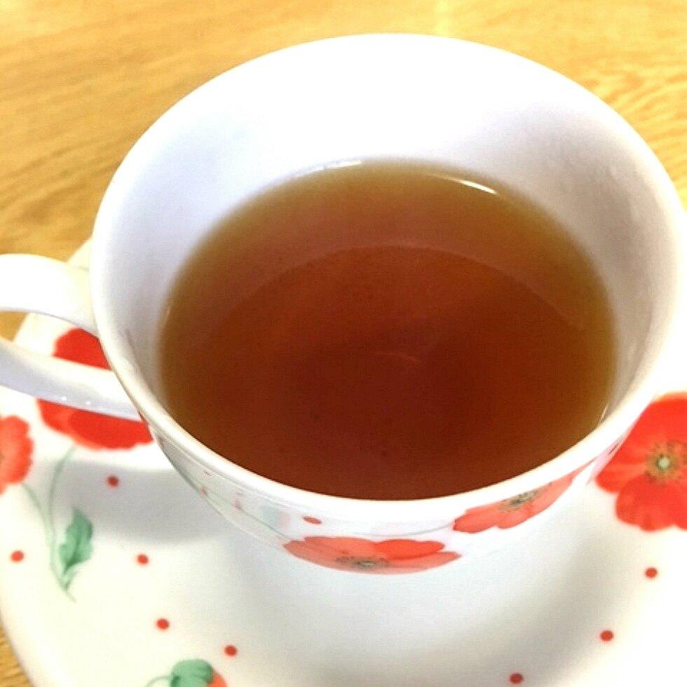 うきはの山茶3本入
